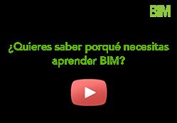 BIM en Madrid Morea&Zaragoza
