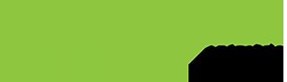 Logo Bimlearning