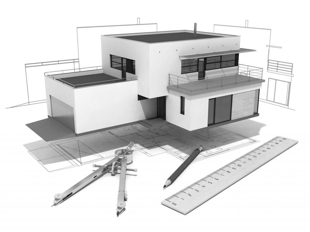 Proyectos viviendas familiares Morea Zaragoza Madrid